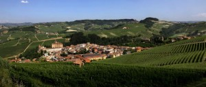 View-of-Barolo-from-La-Morra